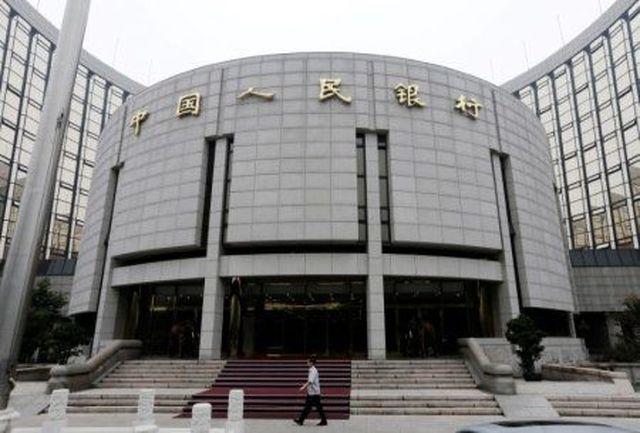 چین درگیر کاهش ارزش یوآن نخواهد شد