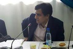 تعطیلی 7 کمپ اعتیاد غیرمجازدر لرستان /شناسایی 31کمپ غیرمجاز در استان