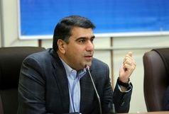 ۱۹بهمن ۹۴ در بینشانی و گمنامیِ ناگزیر، نشان خدمت بر سینه فخر ایران نشست