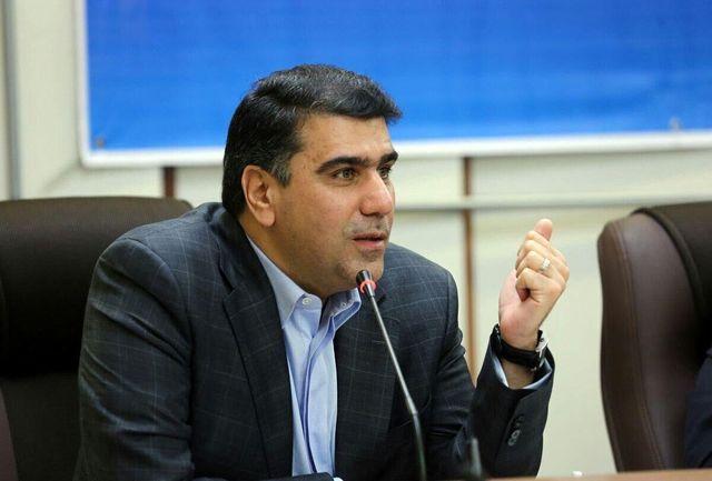 روحانی ساعت ۹ امشب در مجمع عمومی سازمان ملل سخنرانی میکند