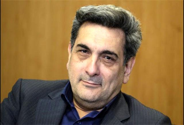 ماجرای گفت و شنود شهردار و رئیس شورای شهر تهران درباره جسارت/عدول از قانون را جسارت نمی دانم/ ببینید