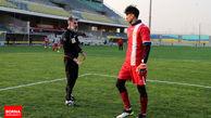 بیرانوند: اسکوچیچ شناخت لازم از بازیکنان ایران را دارد/ فدراسیون فوتبال انتخاب مناسبی انجام داد