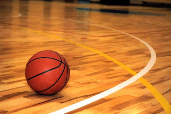 برگزاری کمپ دانش افزایی داوران بسکتبال کشور در اسدآباد