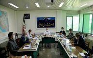 برگزاری هرگونه مراسم عزا و عروسی در استان همدان ممنوع است