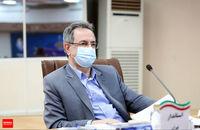 تصویب کلیات سند کنترل بیماری های غیر واگیر استان تهران