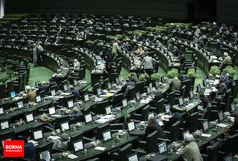 واکنش نماینده مردم بوکان از نحوه برخورد مجلس با اتفاقی که برای نماینده سراوان رخ داد
