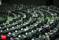 ناظرین مجلس در شورای عالی توسعه فرهنگ شهادت انتخاب شدند