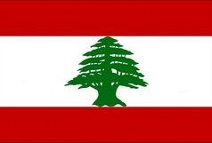 الصفدی از تصدی نخست وزیری لبنان انصراف کرد