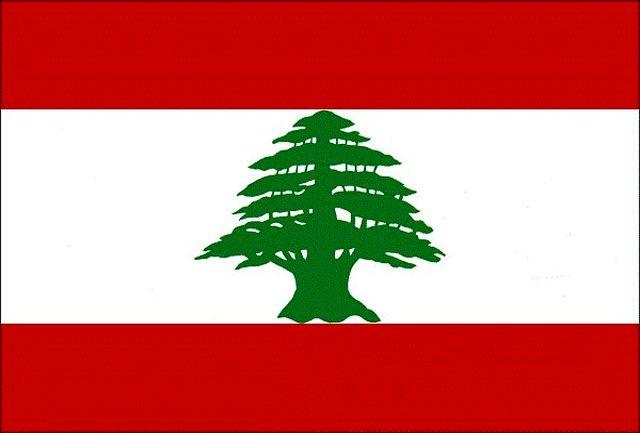 وزیر بهداشت لبنان کرونا گرفت