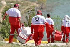 استقرار دو تیم امداد و نجات در تراز و چم شور/ روستای جانعلی آباد هارکله تخلیه شد