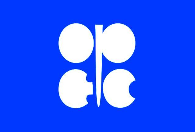 قیمت سبد نفتی اوپک از ۶۹ دلار گذشت