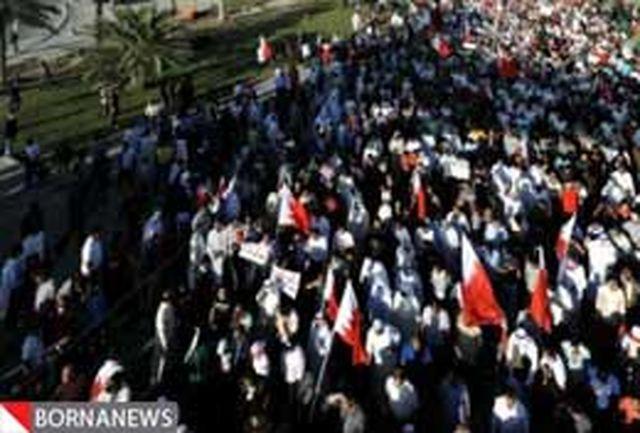 اقدام بحرین علیه 200 ورزشکار