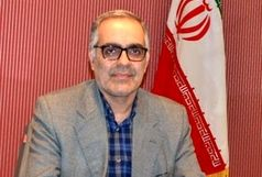 رئیس سازمان زمین شناسی ایران میهمان خراسان جنوبی ها