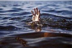 حادثه ناگوار در رودخانه