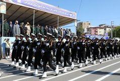 نیروهای مسلح موظف به مقابله با اقدامات آمریکا علیه ایران شدند