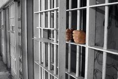 سپیده قلیان و برادرش دستگیر شدند
