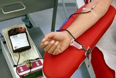 بیمارستان ها نیاز به خون دارند