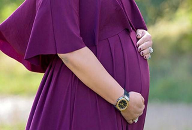 میزان کم ید در زنان باردار رشد ذهنی جنین را با خطر مواجه میکند