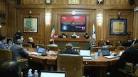 ضرورت عملیاتی شدن اخذ مطالبات شهرسازی شهرداری تهران