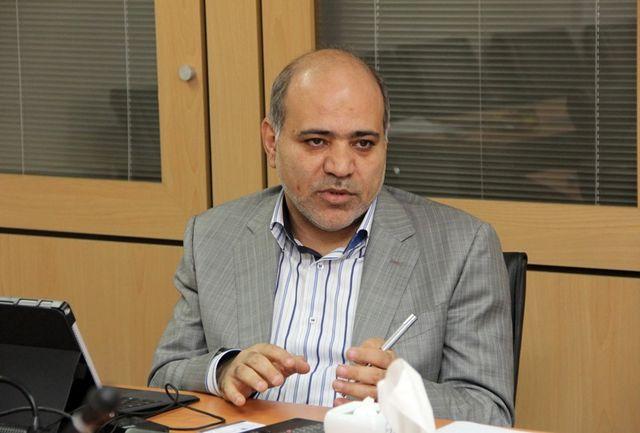 هر روز  ۴۰ زن ایرانی به سرطان سینه مبتلا میشوند