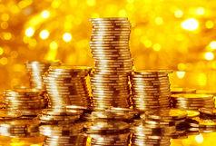 قیمت سکه و طلا امروز 26 مهرماه/ افت 100 هزار تومانی قیمت سکه