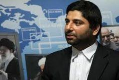 واکنش یک فعال رسانه ای به اظهارات ولیعهد سعودی