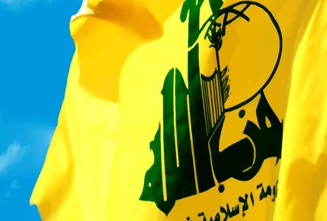 حزبالله لبنان حمله تروریستی سیستان و بلوچستان را محکوم کرد