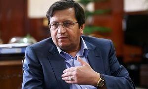 واکنش رئیس کل بانک مرکزی به برخی گزارشات رسانه ای علیه بانکها