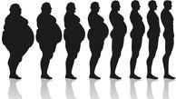 جزییات جدیدترین ترفند برای درمان چاقی