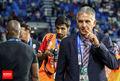 متن آخرین پیام کارلوس کیروش در فوتبال ایران