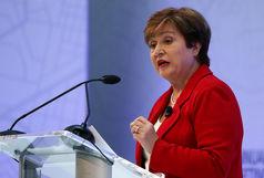 رئیس صندوق بین المللی پول متهم شد + جزئیات
