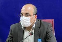 تعداد فوتی های کرونایی استان سمنان تا 7 مهر 99 اعلام شد