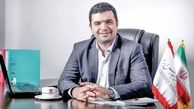کیفیت بالای نمایشگاه فرصت های سرمایه گذاری و اقتصاد شهری در مشهد/ پدیده شاندیز به فرابورس میرود
