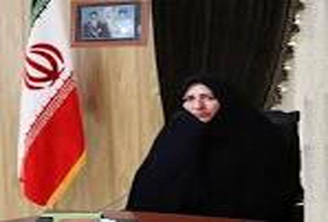 مشاوره تربیتی با مشارکت بانوان فرهیخته استان اردبیل عملیاتی می شود