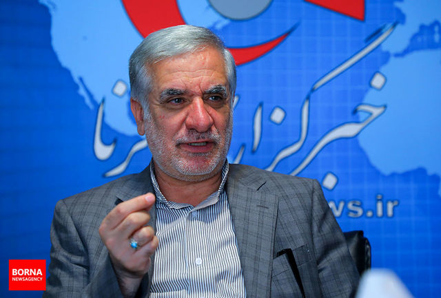نقش «محمد عزیزی» در پرونده فساد اقتصادی اثبات نشد