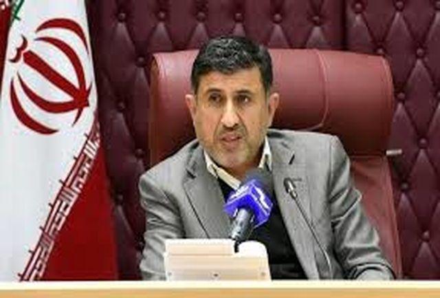 اتمام پروژههای بزرگ راهسازی البرز تا پایان دولت تدبیر و امید