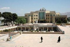 مراکز فرهنگی تا پایان خرداد بازگشایی می شوند