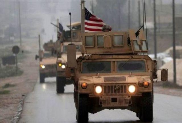 عراق برای مقابله با داعش به کمک ما نیاز ندارد