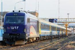 افزایش قطار های فوق العاده تهران_قم _جمکران درنیمه شعبان