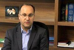 پیام فرماندار ارومیه به مناسبت آغاز هفته وحدت