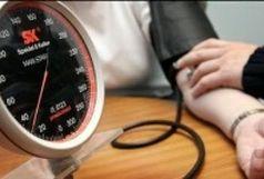 فشار خون بالا، مهم ترین عامل مرگ و میر در کشور