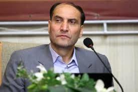 تکلیف شهریه مدارس تا نیمه خرداد مشخص می شود