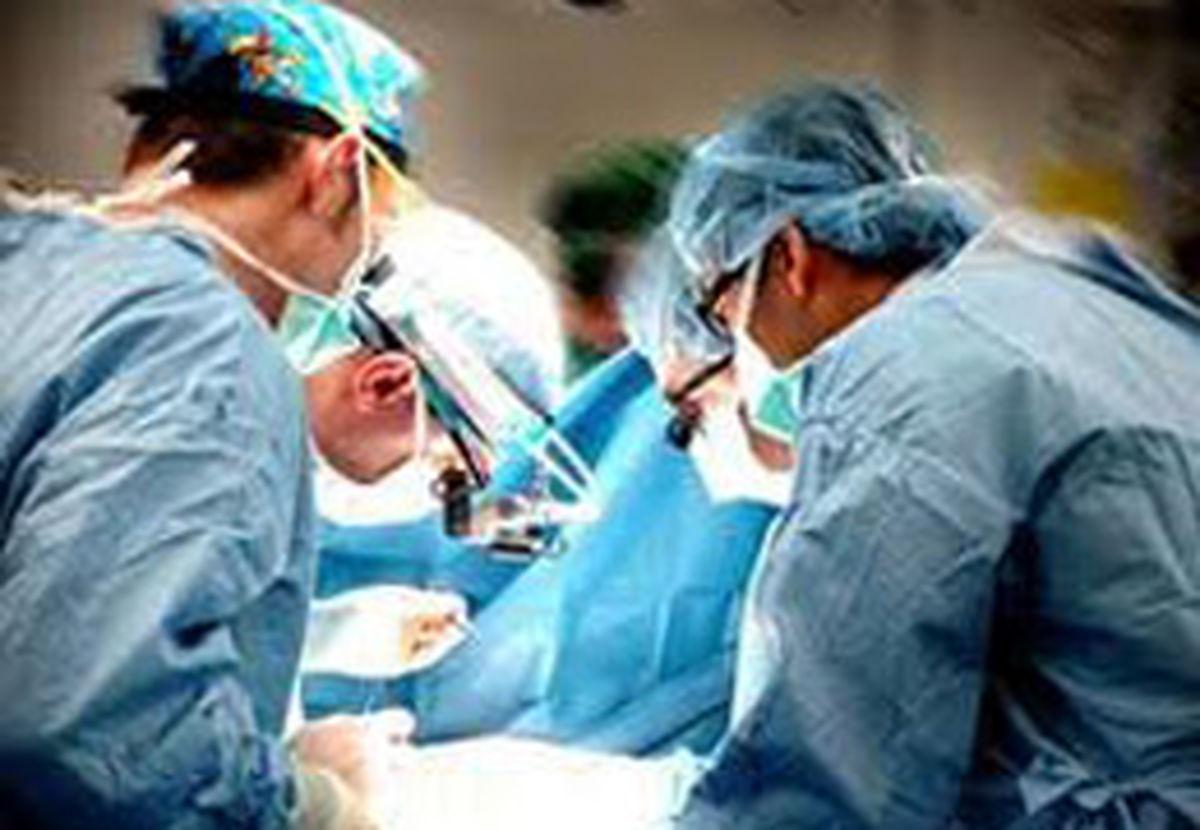 مرگبارترین تومورهای مغزی را با روشهای ساده درمان کنید!