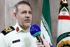 راهآهن سراسری ایران در فهرست یونسکو ثبت شد