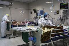 افزایش قربانیان کرونا در شهرداری ارومیه به سه نفر