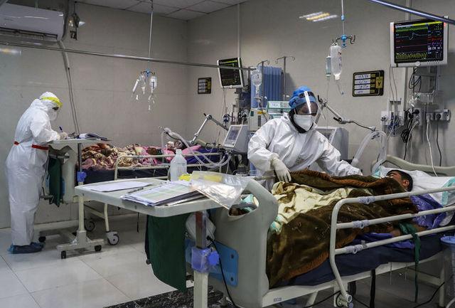 مرگ بیش ار 975 هزار نفر در دنیا بر اثر کرونا