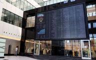 دوبرابر شدن معاملات سهام در تالار بورس آذربایجان غربی