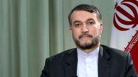 نباید به دشمنان تهران و باکو فرصت اختلال در مناسبات بین دو کشور را داد