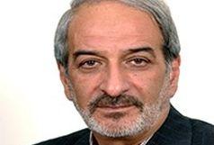 در گذشت اولین استاندار کرمان پس از انقلاب