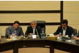 لزوم تعامل کاربردی بین دانشگاه، فنی و حرفهای و بخش خصوصی در سیستان و بلوچستان